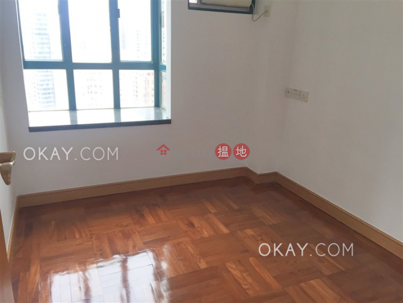 Property Search Hong Kong | OneDay | Residential | Rental Listings, Practical 3 bedroom in Mid-levels West | Rental