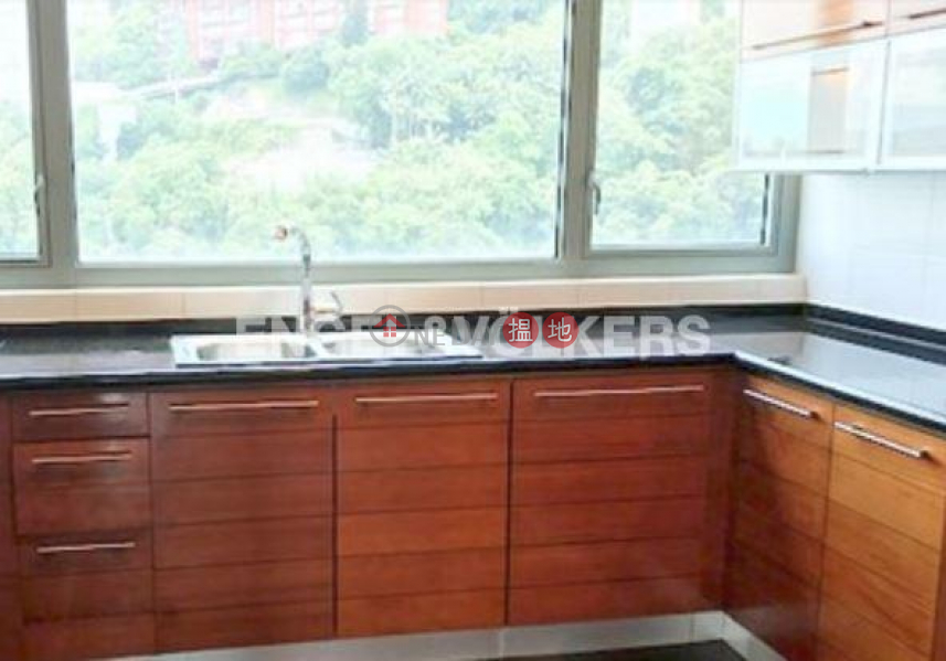 Property Search Hong Kong | OneDay | Residential, Rental Listings | 3 Bedroom Family Flat for Rent in Central Mid Levels