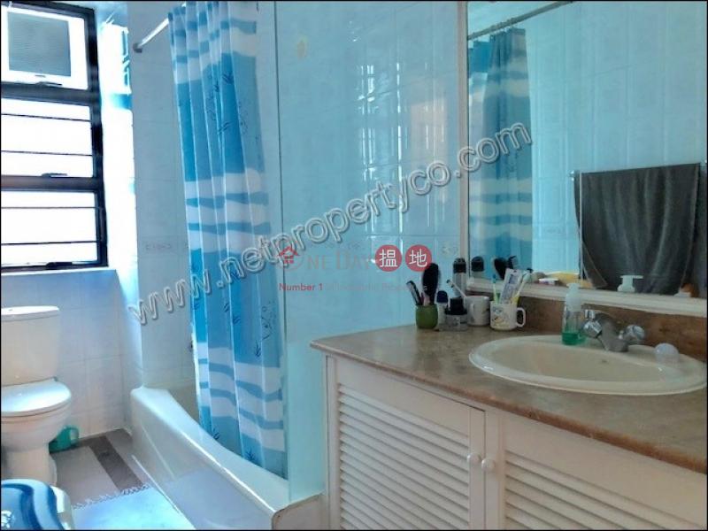 Kui Yuen, Low   Residential Rental Listings   HK$ 69,000/ month