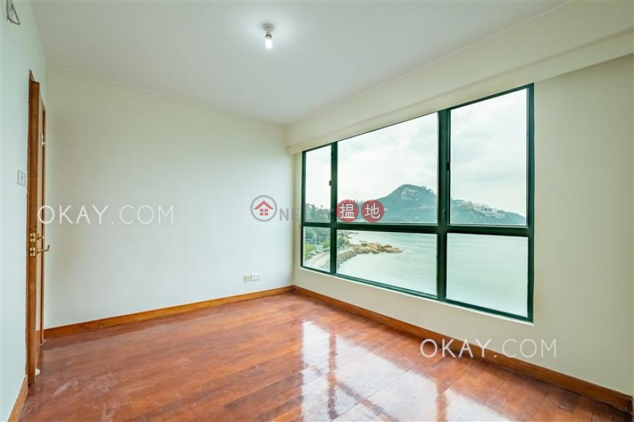 Property Search Hong Kong | OneDay | Residential Rental Listings, Elegant 2 bedroom on high floor with sea views | Rental