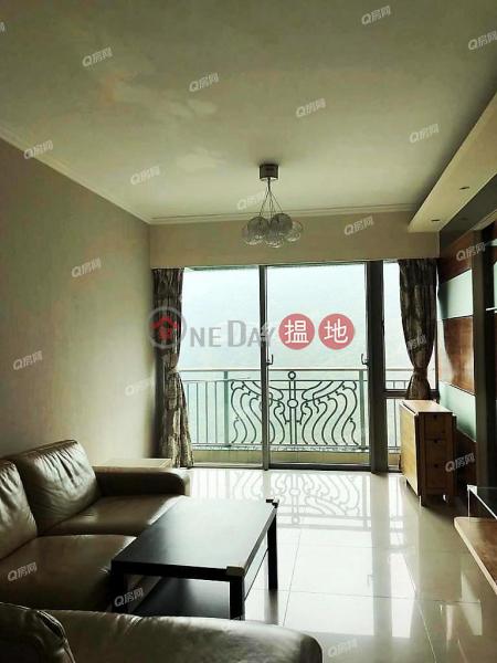 香港搵樓|租樓|二手盤|買樓| 搵地 | 住宅-出售樓盤-環境優美,實用靚則《映灣園 3期 悅濤軒 10座買賣盤》