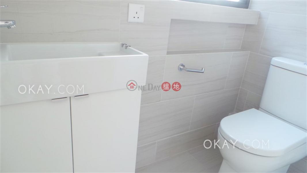 4房2廁,極高層,露台《禮賢閣出租單位》|禮賢閣(Rhine Court)出租樓盤 (OKAY-R97222)