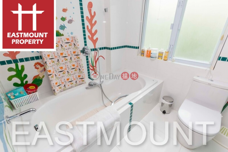 Stanley Apartment   Property For Sale in Cypresswaver Villas, Cape Road 環角道柏濤小築-Duplex with indeed garden   Property ID:2892 32 Cape Road   Southern District, Hong Kong, Sales HK$ 50M