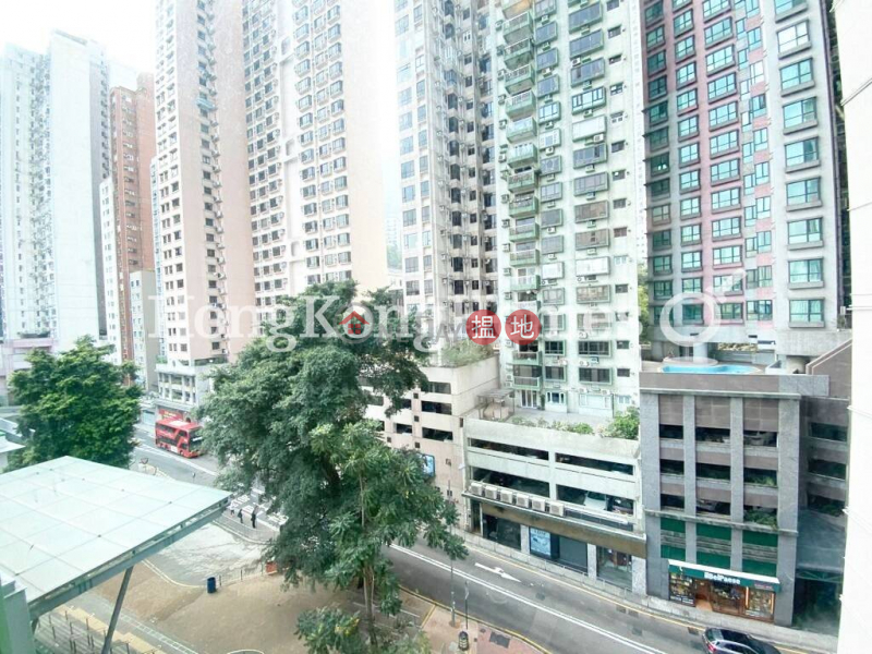 Property Search Hong Kong | OneDay | Residential, Sales Listings 3 Bedroom Family Unit at Bon-Point | For Sale