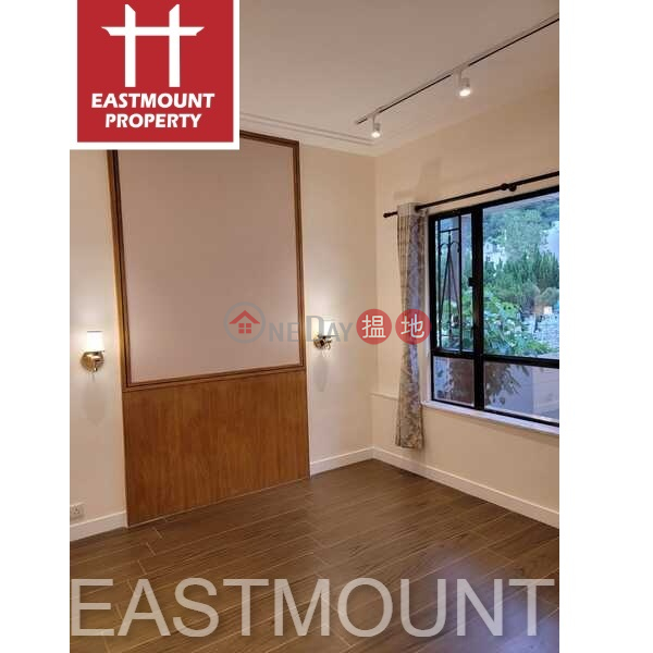 HK$ 38,000/ month, Green Park | Sai Kung, Clearwater Bay Apartment | Property For Rent or Lease in Greenview Garden, Razor Hill Road 碧翠路綠怡花園-Convenient location, Carpark