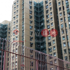 Nga Man House Block B Ting Nga Court|汀雅苑 雅文閣B座