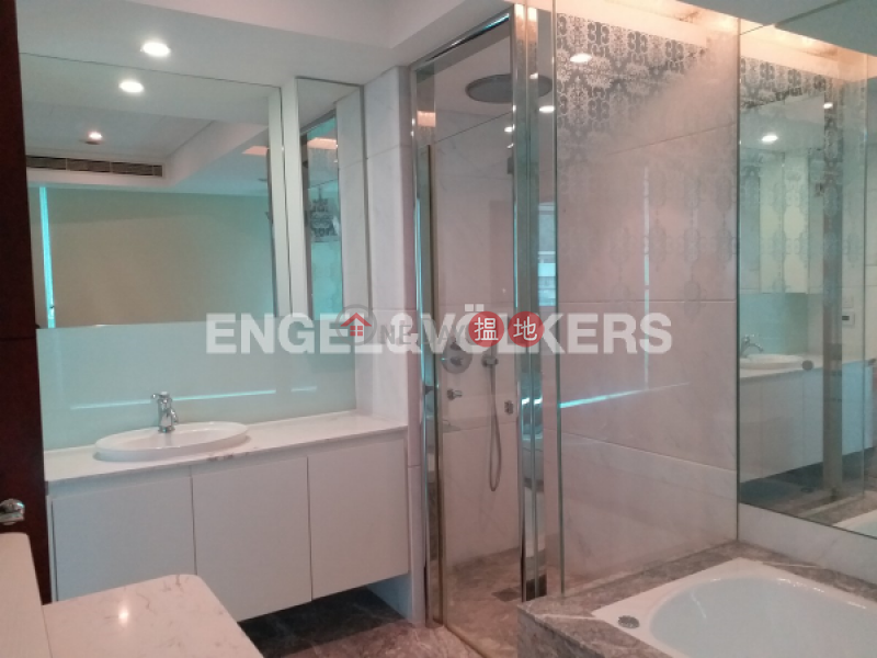 No 31 Robinson Road, Please Select, Residential Rental Listings, HK$ 120,000/ month