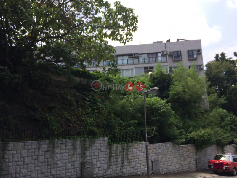 Shouson Garden (Shouson Garden) Shouson Hill|搵地(OneDay)(1)