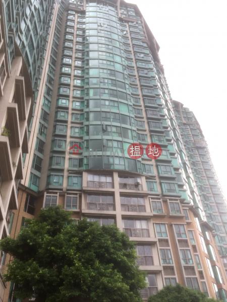 海逸豪園3期悅濤灣15A座 (Laguna Verde Phase 3 Block 15A) 紅磡|搵地(OneDay)(1)
