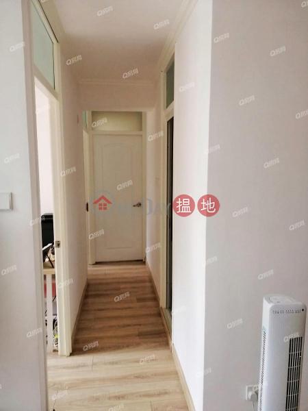 Shing Chun House - Tin Shing Court Block N | Unknown, Residential Sales Listings | HK$ 5.5M