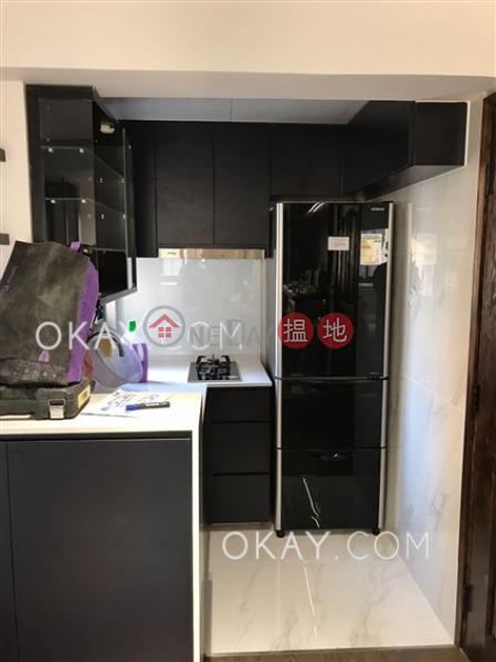 翠麗苑-中層 住宅出售樓盤 HK$ 948萬