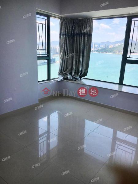 Tower 9 Island Resort | 3 bedroom Low Floor Flat for Rent | Tower 9 Island Resort 藍灣半島 9座 Rental Listings