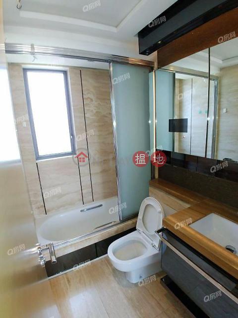 Riva | 2 bedroom High Floor Flat for Sale|Riva(Riva)Sales Listings (XGXJ580400641)_0