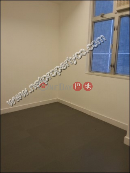 Decorated 2-bedroom flat for lease in Wan Chai 151-161 Jaffe Road | Wan Chai District Hong Kong | Rental | HK$ 16,800/ month