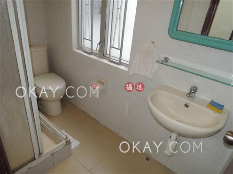 4房2廁,極高層,海景《民眾大廈出售單位》-135-145英皇道 | 東區|香港-出售HK$ 1,280萬