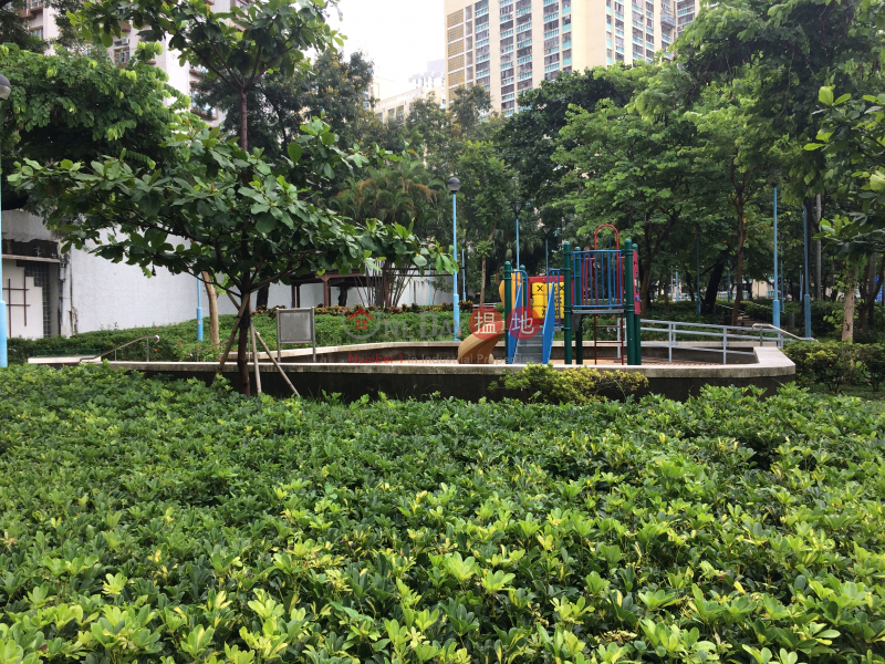 Mayfair Gardens (Mayfair Gardens) Tsing Yi|搵地(OneDay)(3)