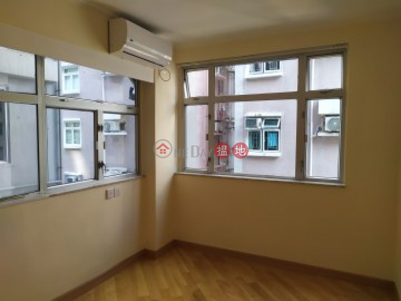 Property Search Hong Kong | OneDay | Residential Rental Listings Newly renovated and spacious