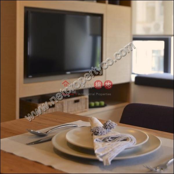 香港搵樓|租樓|二手盤|買樓| 搵地 | 住宅出租樓盤-聖佛蘭士街15號