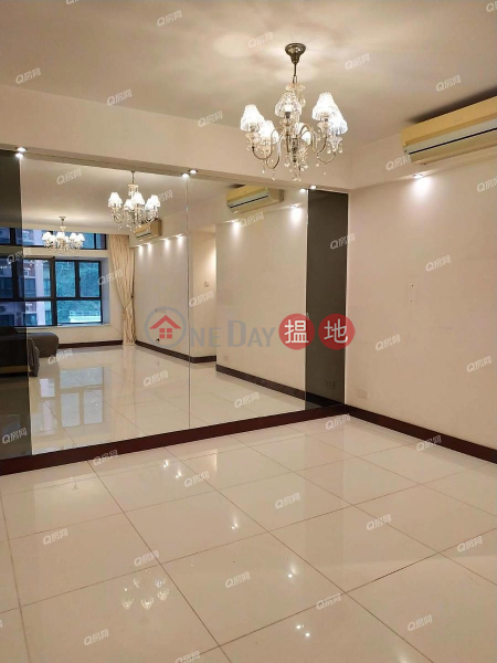 Blessings Garden | 3 bedroom High Floor Flat for Sale, 95 Robinson Road | Western District Hong Kong Sales, HK$ 21.5M