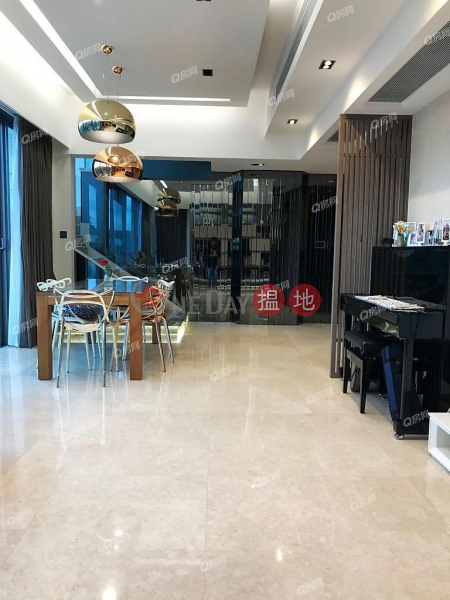 Riva | 3 bedroom High Floor Flat for Sale | Riva 爾巒 Sales Listings