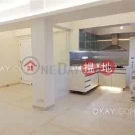 Gorgeous 2 bedroom in Happy Valley | Rental|Broadview Mansion(Broadview Mansion)Rental Listings (OKAY-R47146)_0