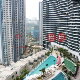 數碼港三房兩廳筍盤出售|住宅單位|貝沙灣6期(Phase 6 Residence Bel-Air)出售樓盤 (EVHK35830)_3