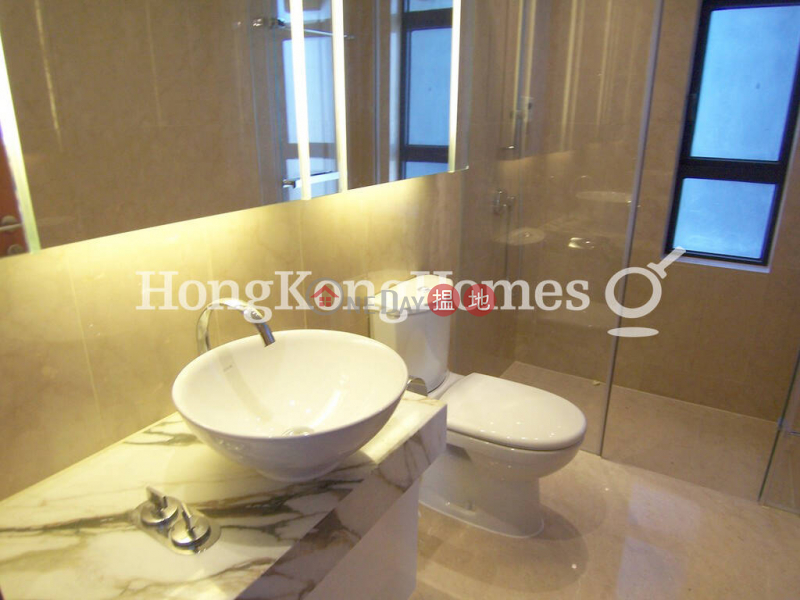 HK$ 110,000/ month   Phase 6 Residence Bel-Air, Southern District 4 Bedroom Luxury Unit for Rent at Phase 6 Residence Bel-Air
