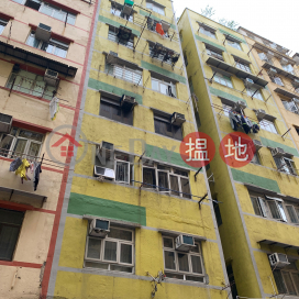 20 LUN CHEUNG STREET,To Kwa Wan, Kowloon