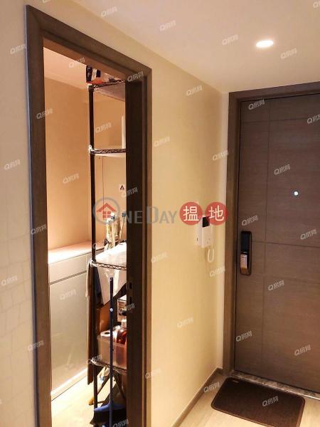 Tower 1A IIIB The Wings | 2 bedroom Low Floor Flat for Sale 19 Chi Shin Street | Sai Kung, Hong Kong Sales HK$ 10.28M