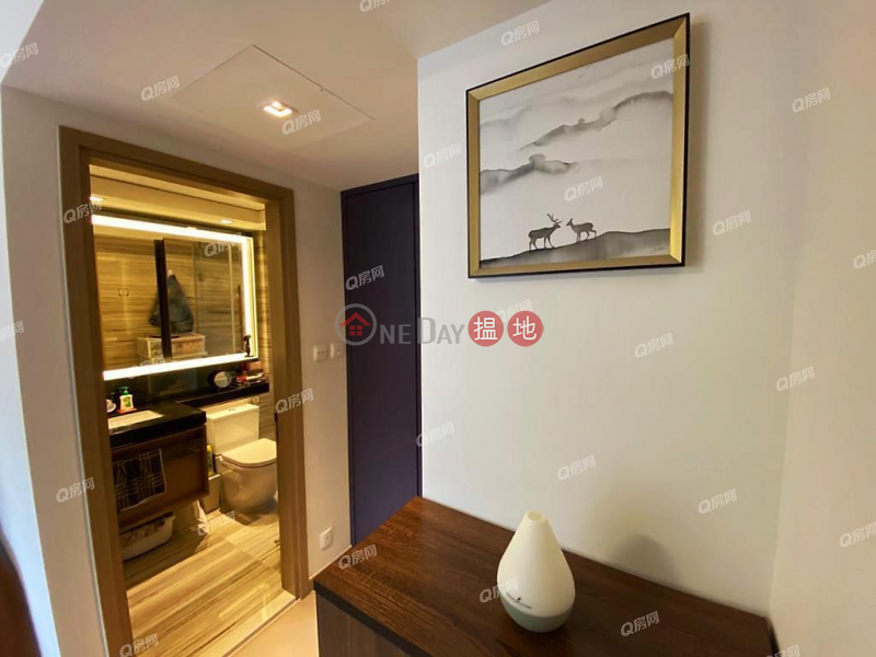 Property Search Hong Kong | OneDay | Residential Sales Listings, Park Yoho GenovaPhase 2A Block 29 | 4 bedroom Mid Floor Flat for Sale