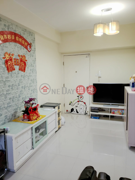 Property Search Hong Kong | OneDay | Residential, Sales Listings, 罕有洋樓 **上車盤