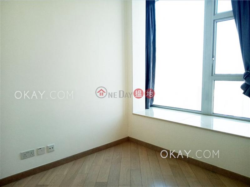 形品‧星寓-高層|住宅-出售樓盤-HK$ 950萬