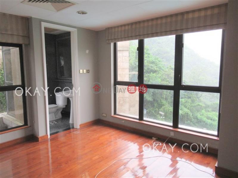 HK$ 265,000/ 月深水灣道51-55號|南區-6房3廁,實用率高,連車位,獨立屋《深水灣道51-55號出租單位》