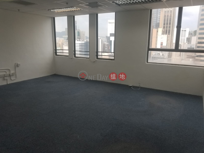 Property Search Hong Kong | OneDay | Office / Commercial Property | Sales Listings, TEL: 98755238