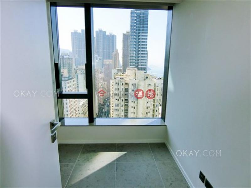 瑧璈高層-住宅出租樓盤|HK$ 32,000/ 月