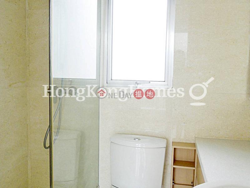 香港搵樓|租樓|二手盤|買樓| 搵地 | 住宅-出租樓盤都匯三房兩廳單位出租