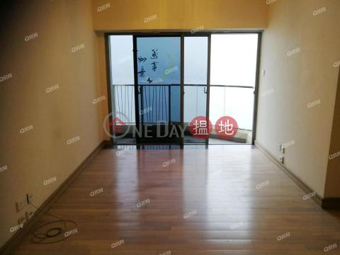 Tower 1 Grand Promenade | 3 bedroom Low Floor Flat for Rent|Tower 1 Grand Promenade(Tower 1 Grand Promenade)Rental Listings (QFANG-R90357)_0