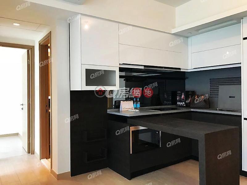 Park Yoho GenovaPhase 2A Block 18A | 2 bedroom Mid Floor Flat for Rent | Park Yoho GenovaPhase 2A Block 18A 峻巒2A期 Park Yoho Genova 18A座 Rental Listings
