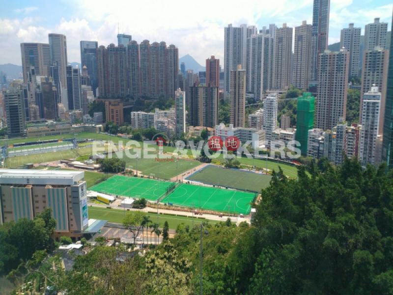 香港搵樓|租樓|二手盤|買樓| 搵地 | 住宅|出售樓盤|司徒拔道兩房一廳筍盤出售|住宅單位