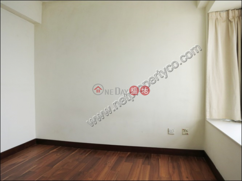 Kennedy Town Centre, Middle   Residential Rental Listings, HK$ 34,000/ month