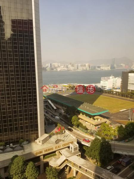 HK$ 3,935萬|國衛中心|灣仔區電話: 98755238