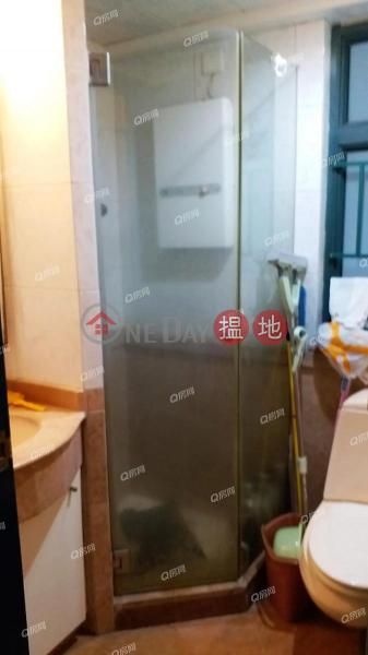 HK$ 885萬 新都城 2期 9座-西貢-地鐵上蓋,實用三房套,供平過租《新都城 2期 9座買賣盤》