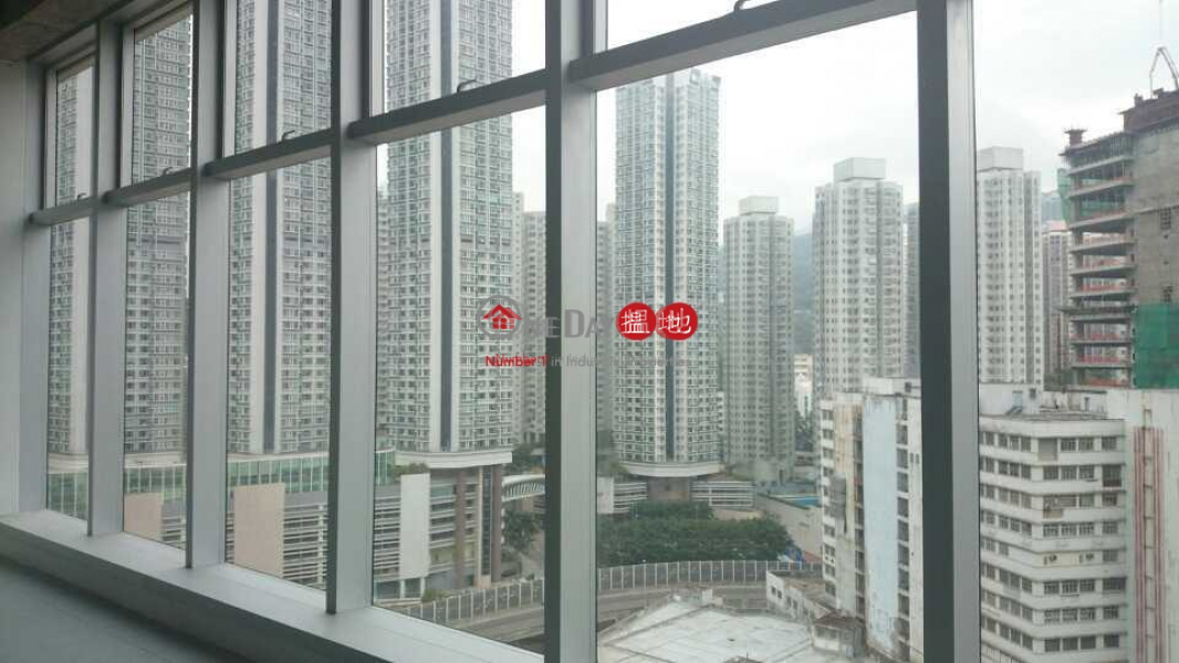 Property Search Hong Kong | OneDay | Industrial, Rental Listings TML TOWER