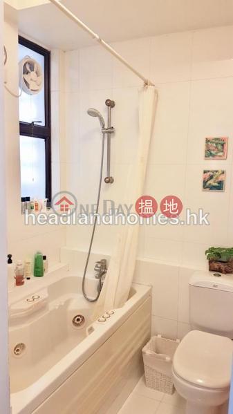 HK$ 13.98M | Property at Parkland Drive, Parkridge Village | Lantau Island, Property at Parkland Drive, Parkridge Village | 3 Bedroom Family Unit / Flat / Apartment for Sale