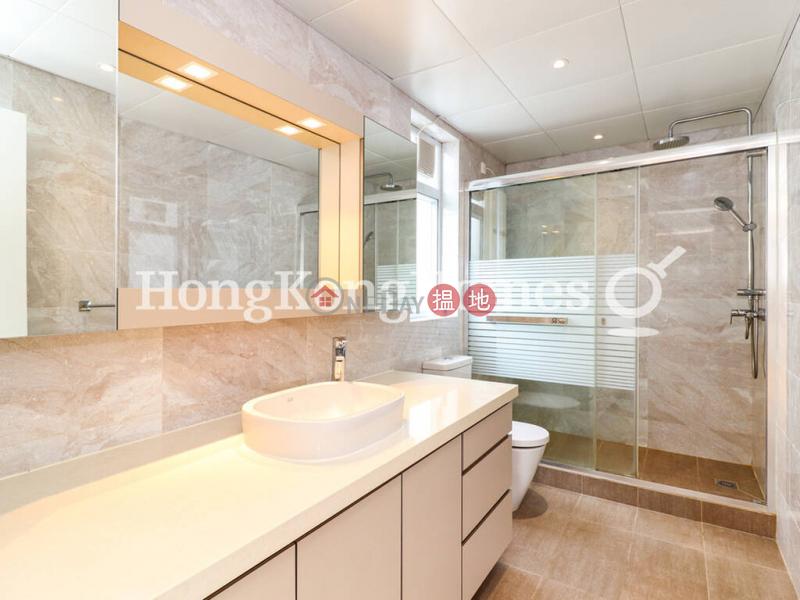 4 Bedroom Luxury Unit for Rent at Stubbs Villa   Stubbs Villa 詩濤花園 Rental Listings