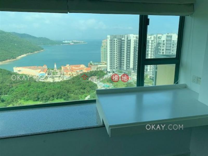 4房4廁,星級會所,露台《愉景灣 13期 尚堤 碧蘆(1座)出售單位》-1尚堤徑 | 大嶼山香港出售|HK$ 2,248萬