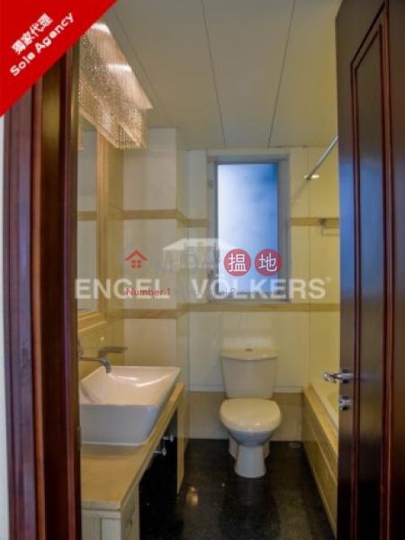 Prestigious Apartment in The Legend, 23 Tai Hang Drive | Wan Chai District Hong Kong, Sales, HK$ 22.8M