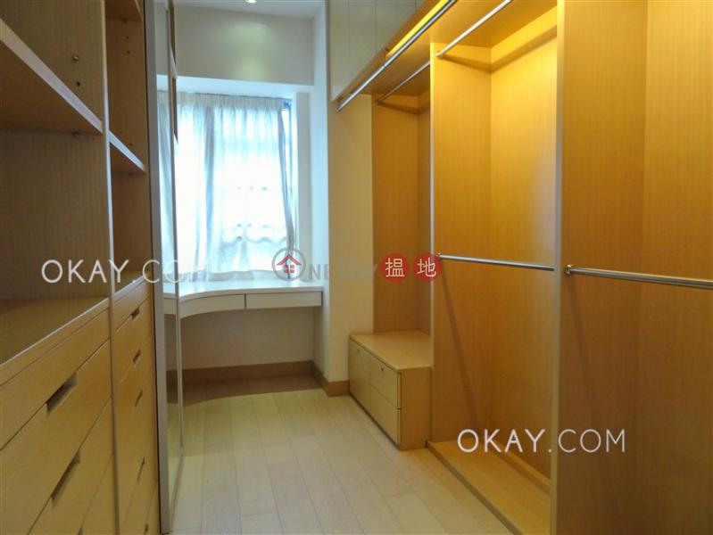 4房3廁,極高層,星級會所,可養寵物《上林出租單位》|11大坑道 | 灣仔區|香港-出租|HK$ 85,000/ 月