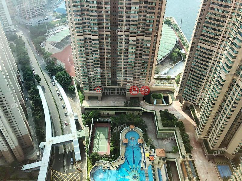 Tower 3 Island Resort | 2 bedroom High Floor Flat for Sale | Tower 3 Island Resort 藍灣半島 3座 Sales Listings