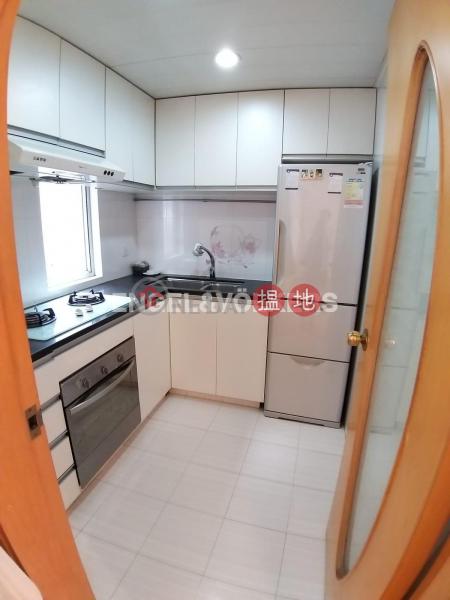 福澤花園-請選擇住宅-出租樓盤|HK$ 43,800/ 月